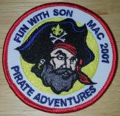 BSAmac2001PiratesAdventures
