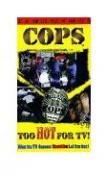 copsTooHot