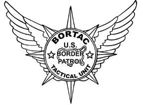 Bortac-plain.jpg