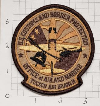 CBP028