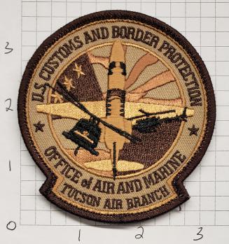 CBP029