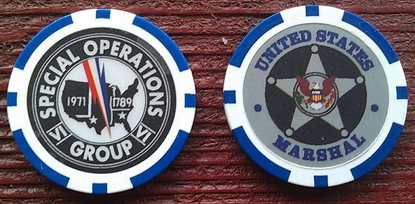 USMSsogChipBlue