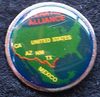 OpAlliance