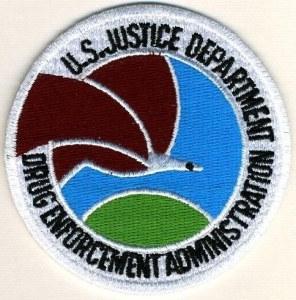 DEA/DEA011.jpg