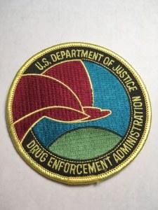 DEA/DEA014.jpg