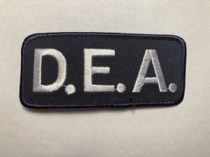 DEA/DEA020.jpg