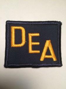 DEA/DEA021.jpg