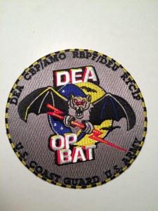 DEA081