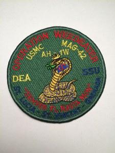 DEA355