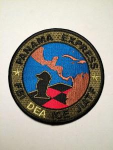 DEA469