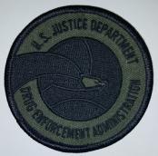 DEA016