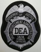 DEA034