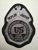 DEA010101010