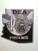 DEA085