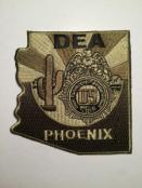 DEA086