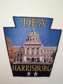 DEA116