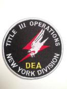 DEA136