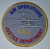 DEA178