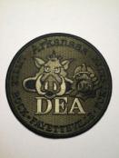 DEA196