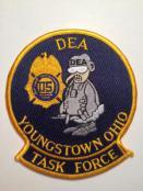 DEA225