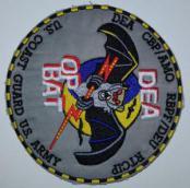 DEA236
