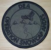 DEA250