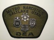 DEA256