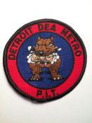 DEA258