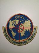 DEA274