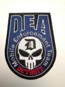 DEA295