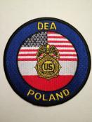 DEA317