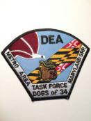 DEA322