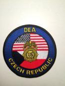 DEA326