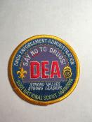 DEA327