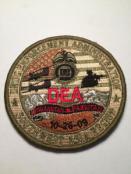 DEA412
