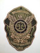 DEA414