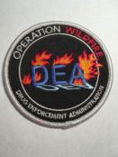 DEA323