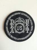 DEA434