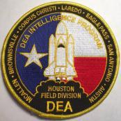 DEA445