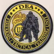 DEA447
