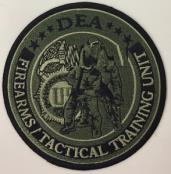 DEA48