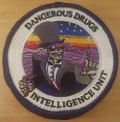 DEA499