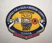 DEA506