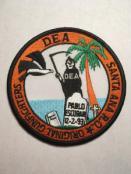 DEA522
