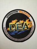 DEA548