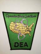 DEA565