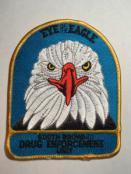DEA599