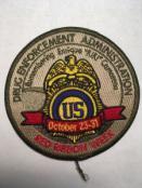DEA601