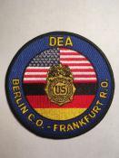 DEA661
