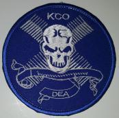 DEAafghanKabulBlue